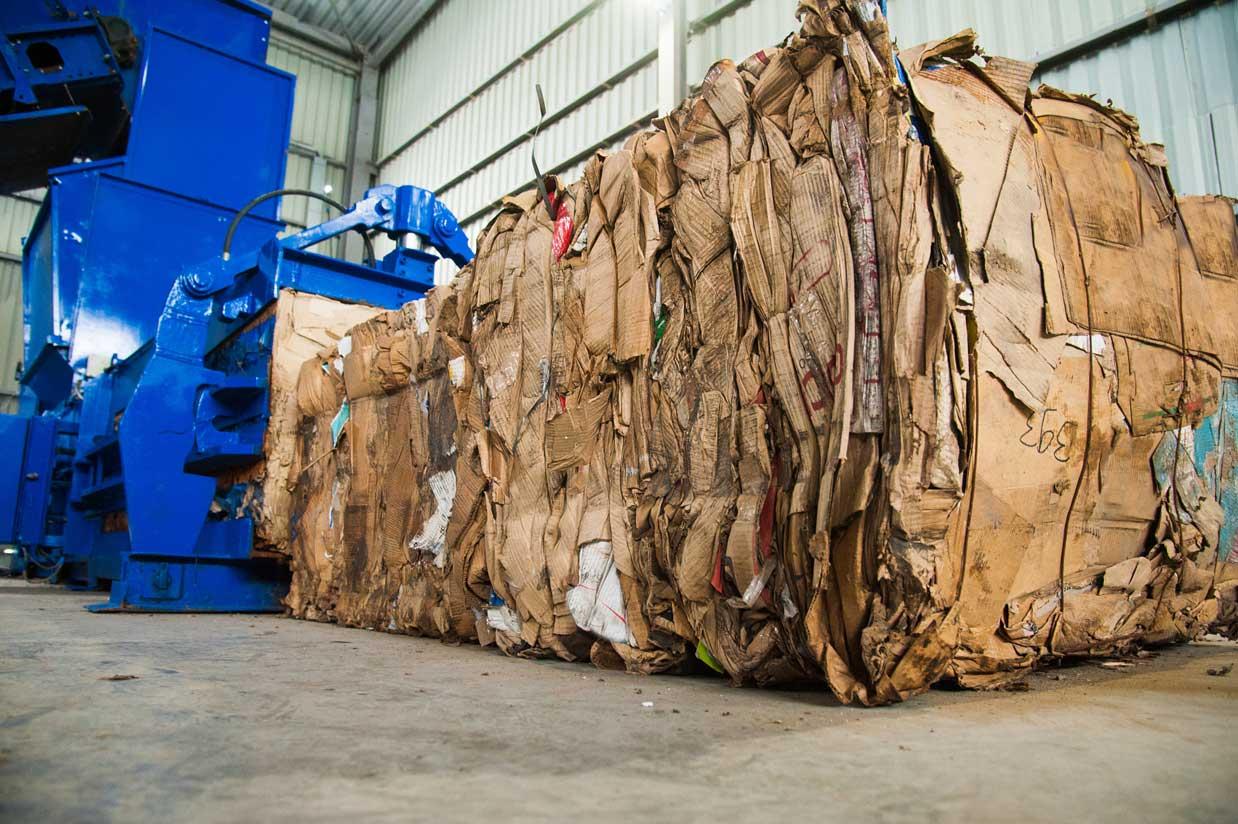 skup makulatury,skup makulatury pruszcz,skup surowców wtórnych pruszcz, ECO-PACZ