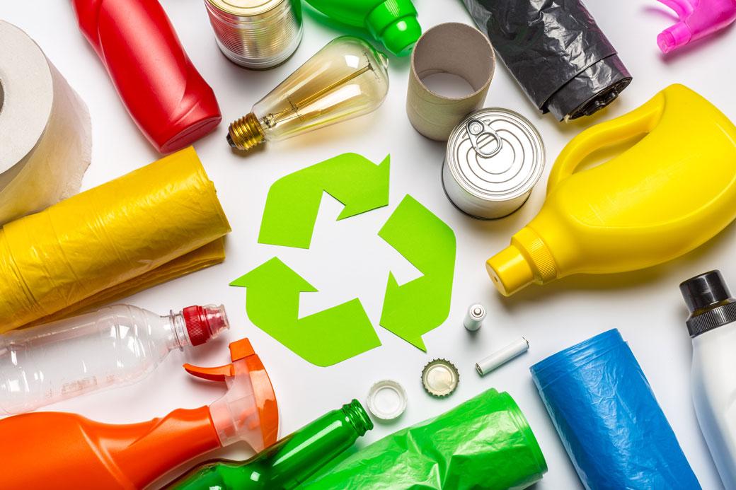 ECO-PACZ Blog - Jak poprawnie przygotować odpady do recyklingu?